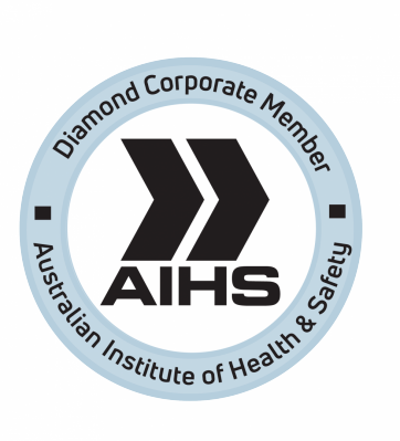 AIHS logo corporate partner ISA 360